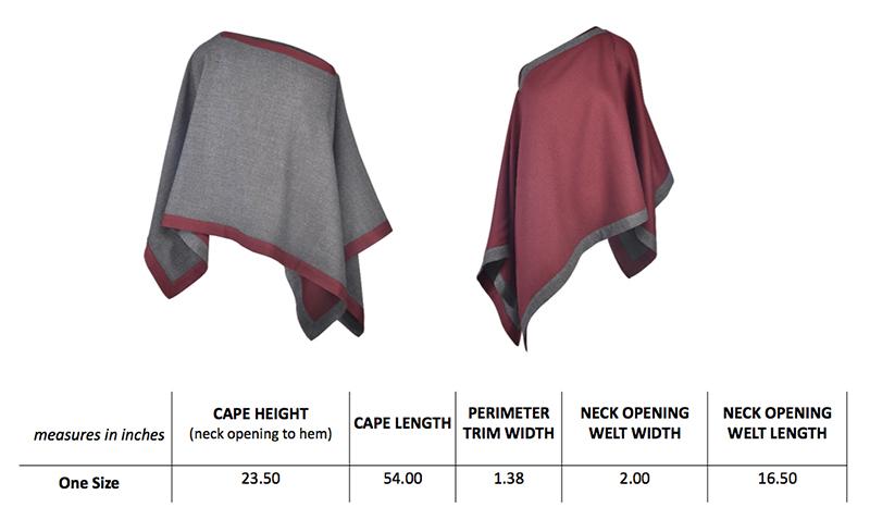 cape-size-chart.jpg